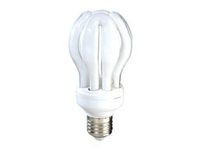 GREENLUX GXZK044 Úsporná žárovka E27