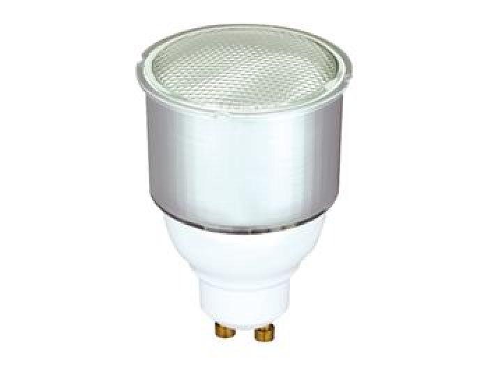 GREENLUX GXZK055 Úsporná žárovka GU10 11W