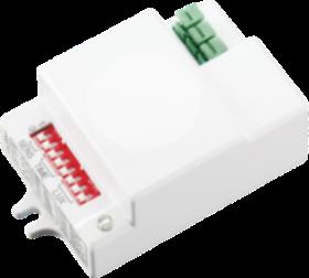 GREENLUX GXHF010 senzor pohybu + 3 roky záruka ZDARMA!