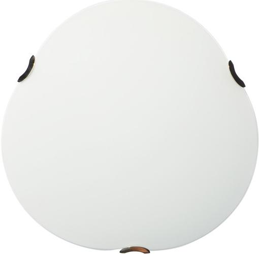 GREENLUX GXIZ066 Svítidlo na stěnu i strop + 3 roky záruka ZDARMA!