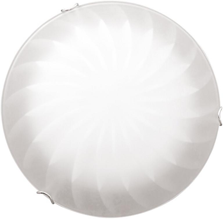 GREENLUX GXIZ070 přisazené svítidlo + 3 roky záruka ZDARMA!