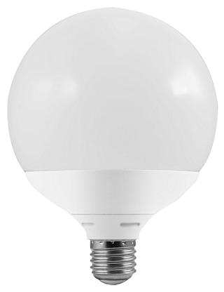 GREENLUX GXLZ270 led žárovka E27 15W teplá bílá