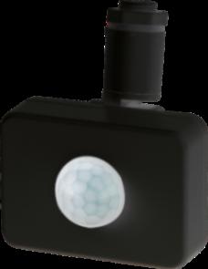 GREENLUX GXSE009 senzor pohybu + 3 roky záruka ZDARMA!