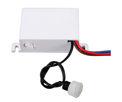 GREENLUX GXSE010 senzor pohybu + 3 roky záruka ZDARMA!