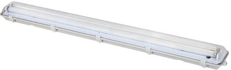 GREENLUX GXWP036 průmyslové osvětlení + 3 roky záruka ZDARMA!