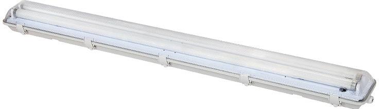 GREENLUX GXWP041 průmyslové osvětlení + 3 roky záruka ZDARMA!