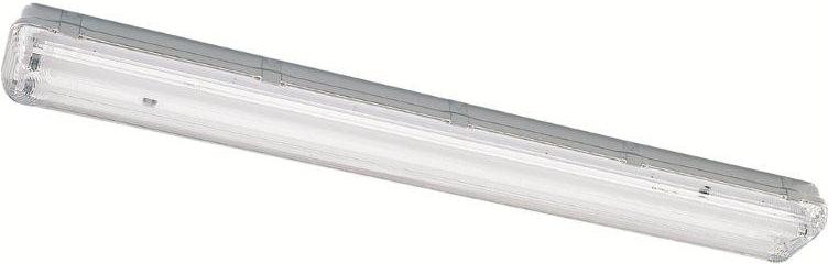 GREENLUX GXWP063 průmyslové osvětlení + 3 roky záruka ZDARMA!