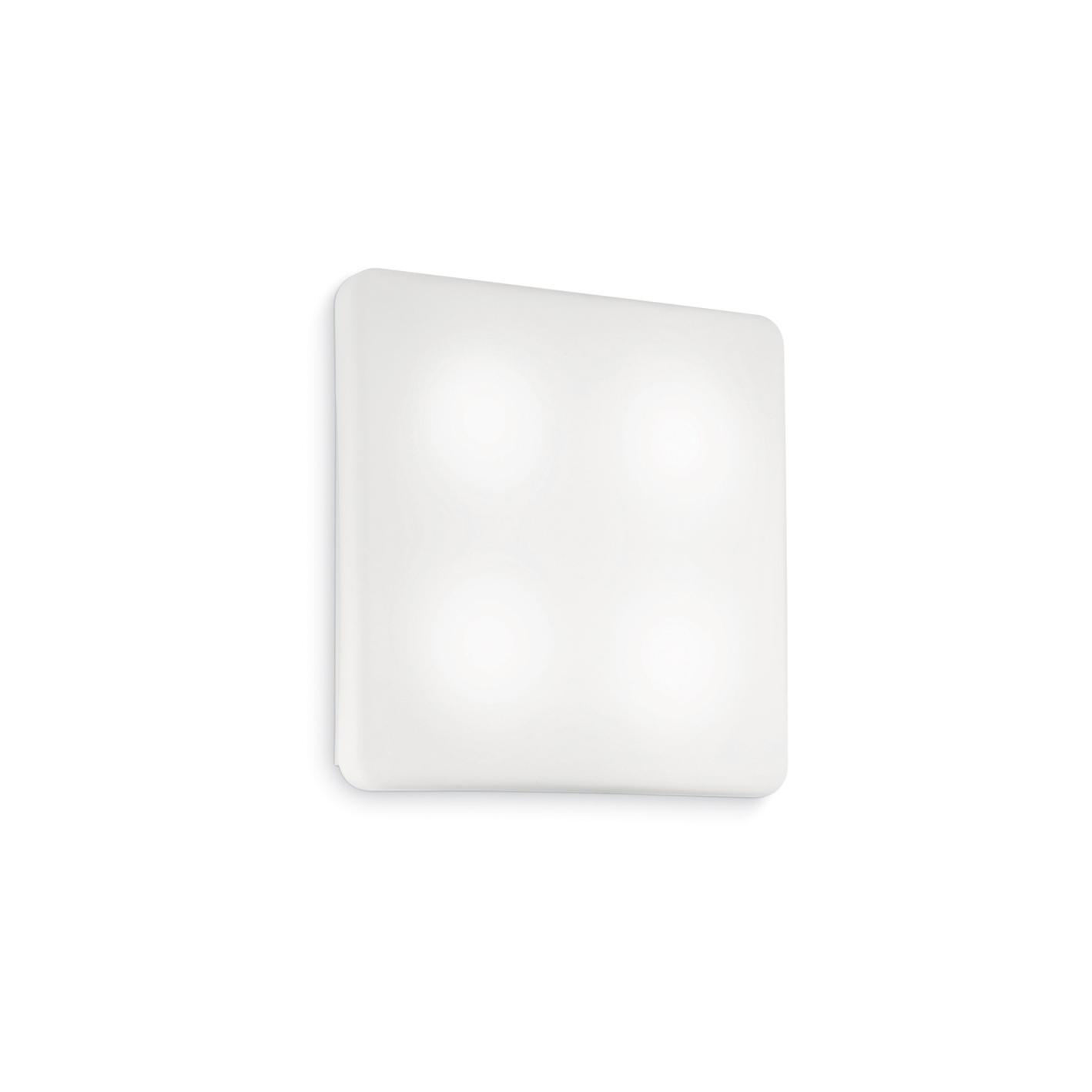 Ideal Lux IL 116686 GOLIA PL1 svítidlo + 3 roky záruka ZDARMA!