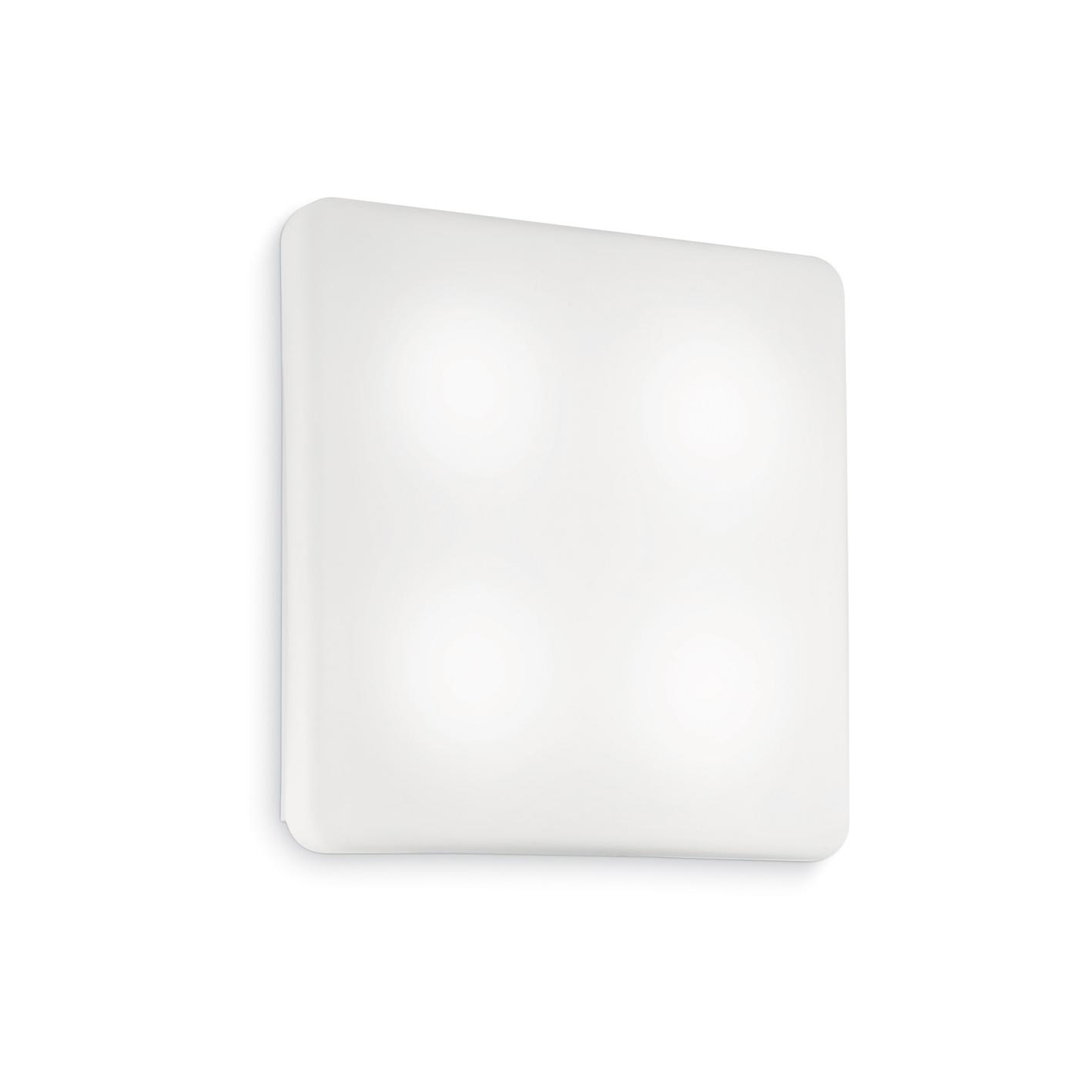 Ideal Lux IL 144146 GOLIA PL4 svítidlo + 3 roky záruka ZDARMA!