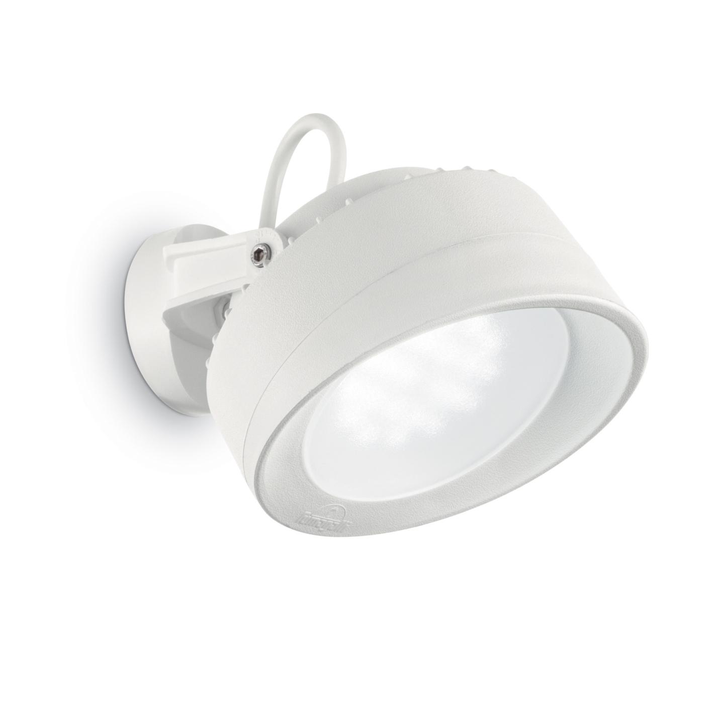 Ideal Lux IL 145303 TOMMY AP1 svítidlo + 3 roky záruka ZDARMA!