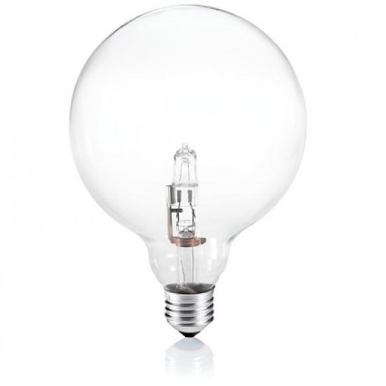 Ideal Lux IL 007779 halogenová žárovka E27 42W