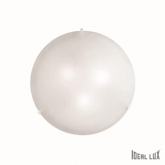 Ideal Lux IL 007984 SIMPLY PL3 přisazené svítidlo + 3 roky záruka ZDARMA!