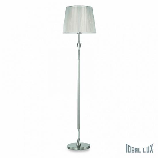 Ideal Lux IL 014968 PARIS PT1 stojací lampa se stmívačem + 3 roky záruka ZDARMA!