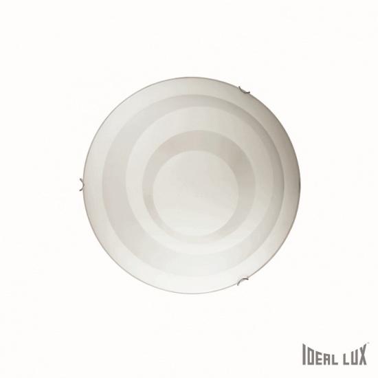Ideal Lux IL 019635 DONY PL3 přisazené svítidlo + 3 roky záruka ZDARMA!