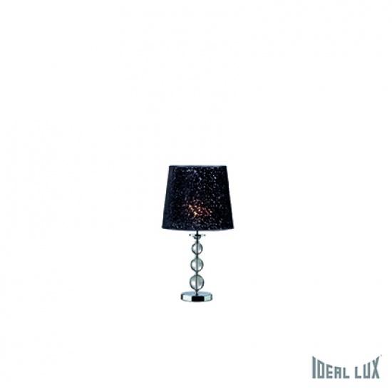 Ideal Lux IL 032337 STEP TL1 stolní lampa + 3 roky záruka ZDARMA!