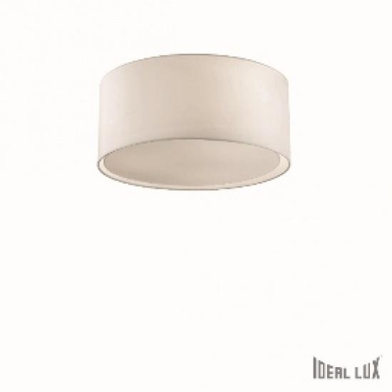 Ideal Lux IL 036014 WHEEL PL3 stropní svítidlo + 3 roky záruka ZDARMA!