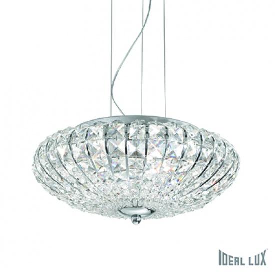 Ideal Lux IL 036335 VIRGIN SP5 lustr + 3 roky záruka ZDARMA!