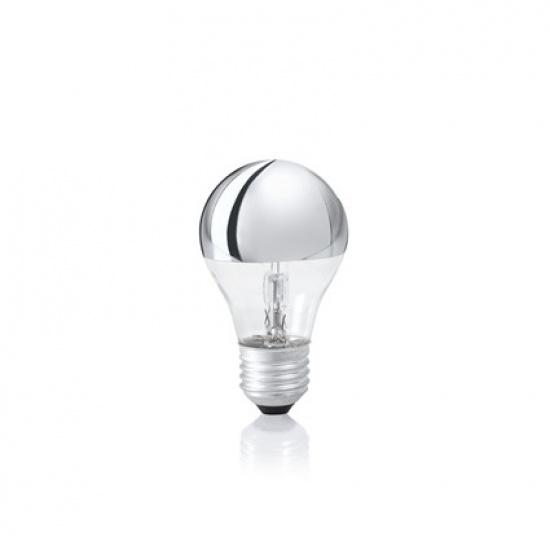 Ideal Lux IL 039893 halogenová žárovka E27 42W