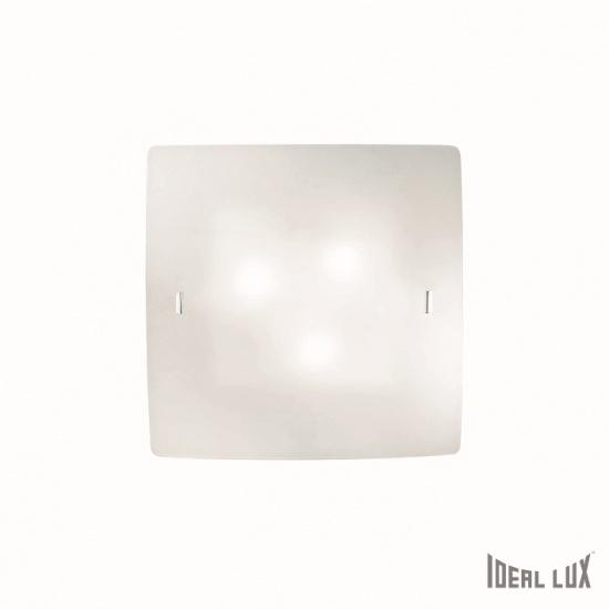 Ideal Lux IL 044286 CELINE PL3 přisazené svítidlo + 3 roky záruka ZDARMA!