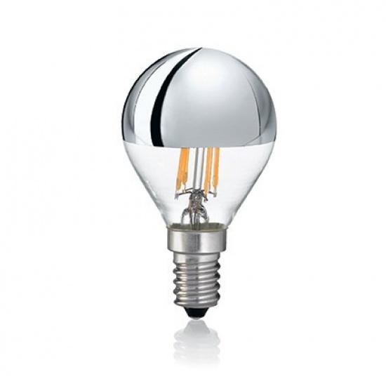 Ideal Lux IL 061917 halogenová žárovka E14 28W