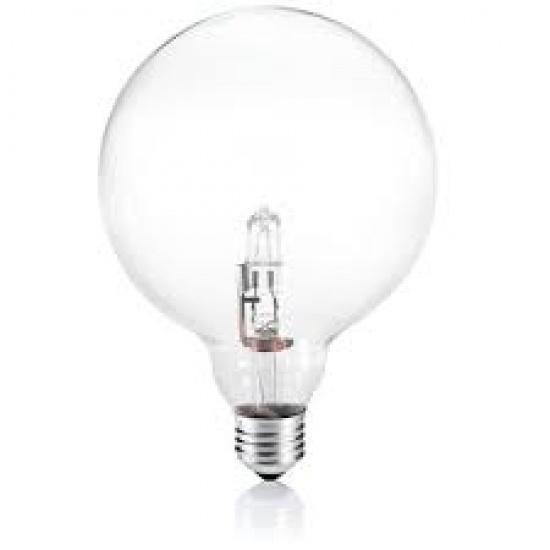 Ideal Lux IL 081038 halogenová žárovka E27 20W