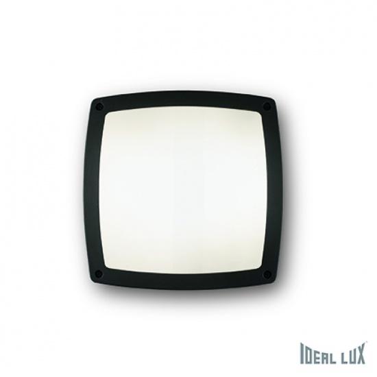 Ideal Lux IL 082271 COMETA PL3 venkovní svítidlo nástěnné + 3 roky záruka ZDARMA!