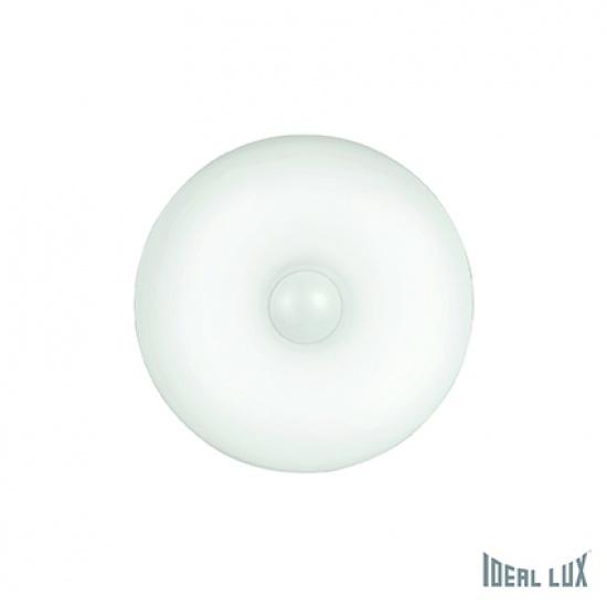 Ideal Lux IL 095196 ULISSE PL3 stropní svítidlo + 3 roky záruka ZDARMA!