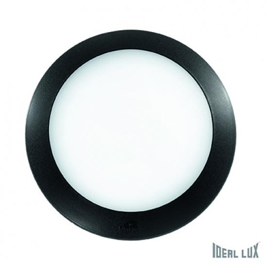Ideal Lux IL 096414 BERTA AP1 venkovní svítidlo nástěnné + 3 roky záruka ZDARMA!