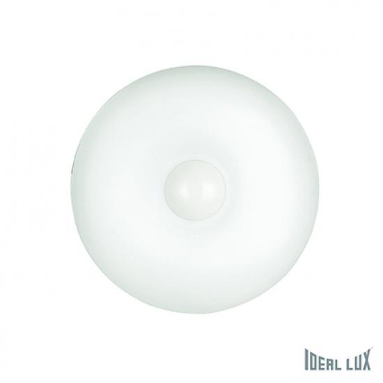 Ideal Lux IL 098586 ULISSE PL3 stropní svítidlo + 3 roky záruka ZDARMA!
