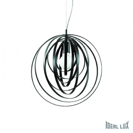 Ideal Lux IL 114262 DISCO SP1 lustr + 3 roky záruka ZDARMA!
