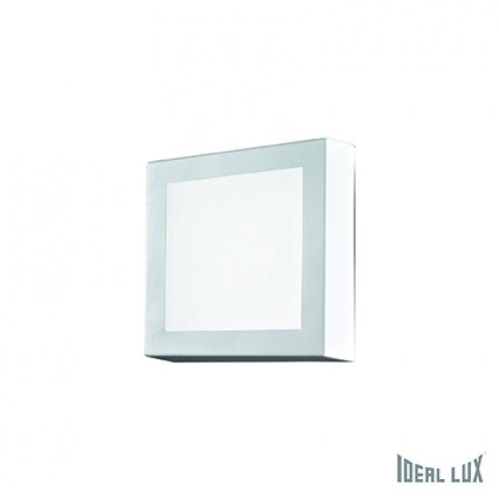 Ideal Lux IL 116099 STORM PL1 nástěnné svítidlo + 3 roky záruka ZDARMA!