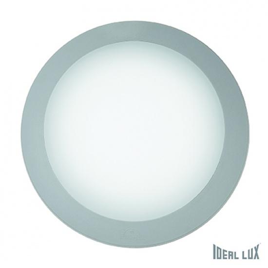 Ideal Lux IL 122786 BERTA AP1 přisazené svítidlo + 3 roky záruka ZDARMA!