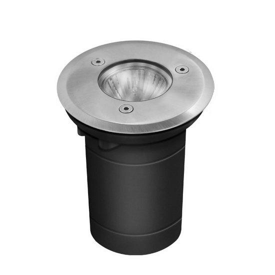 KANLUX 07170 BERG DL-35O Pojezdové/zemní svítidlo + 3 roky záruka ZDARMA!