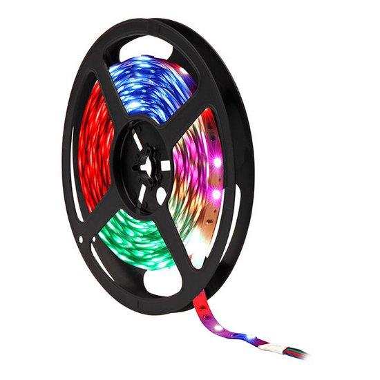 KANLUX 08030 VOLCANO LED-RGB LED pásek + 3 roky záruka ZDARMA!