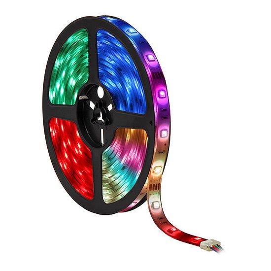 KANLUX 08510 GRANDO LED-RGB LED pásek + 3 roky záruka ZDARMA!