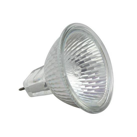 KANLUX 10303 MR-16C Halogenová žárovka GU5,3 20W