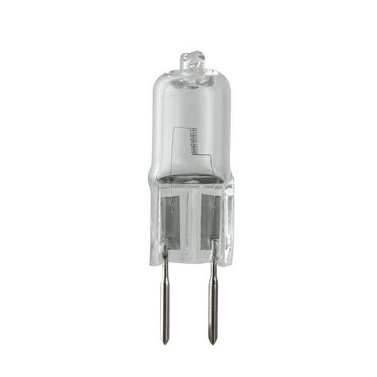 KANLUX 10730 Halogenová žárovka GY6.35 20W