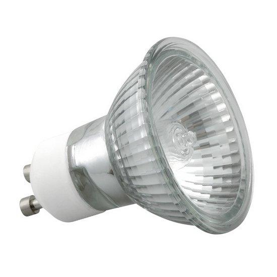 KANLUX 10761 halogenová žárovka GU10 20W