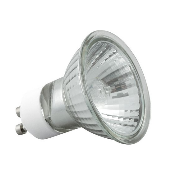 KANLUX 10814 halogenová žárovka GU10 20W