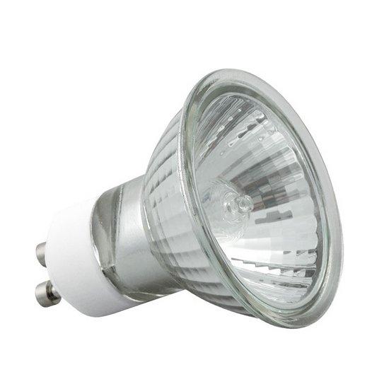 KANLUX 10816 JDR+A50W60C/EK Halogenová žárovka GU10 50W