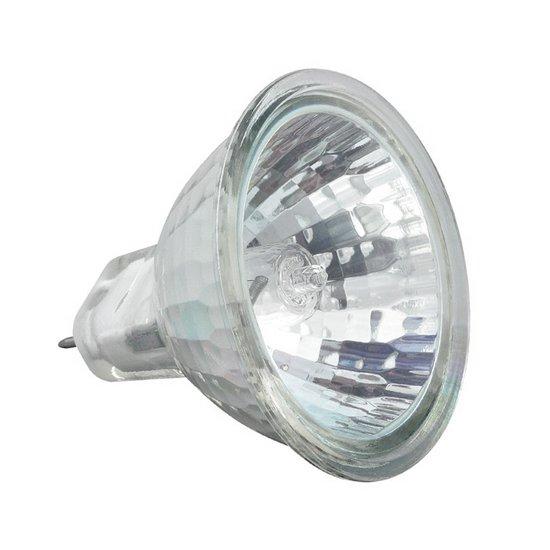 KANLUX 12502 MR-16C Halogenová žárovka GU5,3 20W