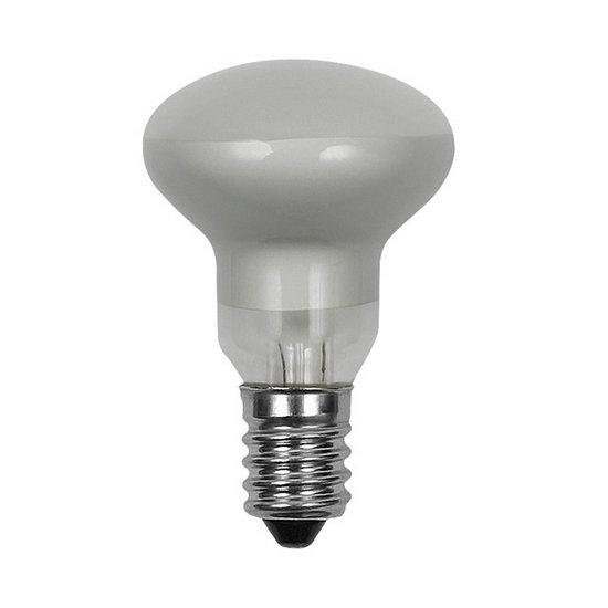 KANLUX 12550 E14/K Reflektorová žárovka E14 30W