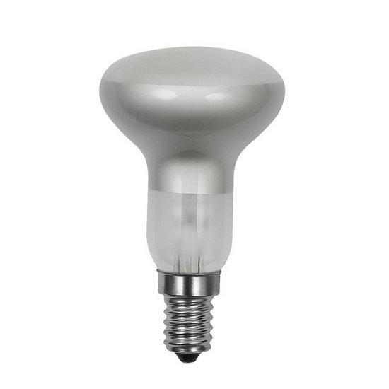KANLUX 12552 E14/K Reflektorová žárovka E14 40W