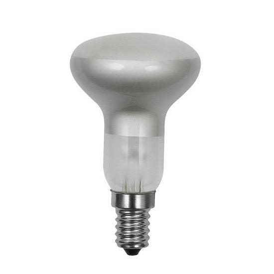 KANLUX 12553 E14/K Reflektorová žárovka E14 60W