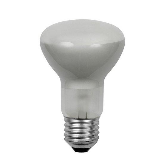 KANLUX 12554 E27/K Reflektorová žárovka E27 40W