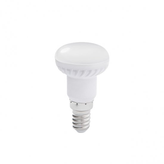 KANLUX 22730 LED žárovka E 14 3W teplá bílá