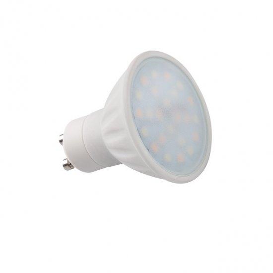 KANLUX 22910 led žárovka GU10 5W
