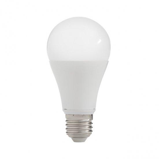 KANLUX KA 22911 LED žárovka E 27 12W