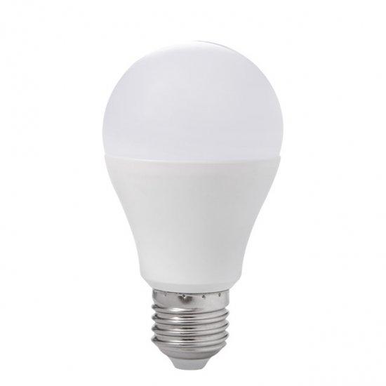 KANLUX KA 22940 LED žárovka E 27 6,5W teplá bílá