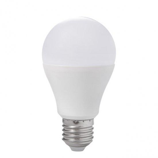KANLUX KA 22951 LED žárovka E 27 9,5W neutrální bílá